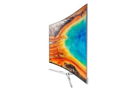 Smart Tivi Samsung UA65MU9000 65 inch