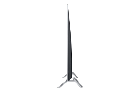 Smart Tivi Samsung UA75MU7000 75 inch