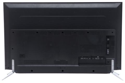 Smart Tivi Skyworth 43G6 43 inch