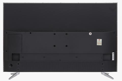 Smart Tivi TCL 4K L43C2L-UF 43 inch