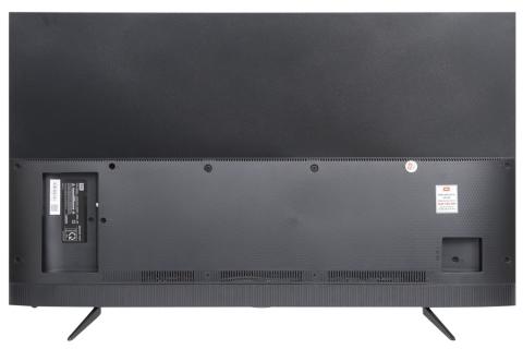 Smart Tivi TCL 4K L43P6 43 inch