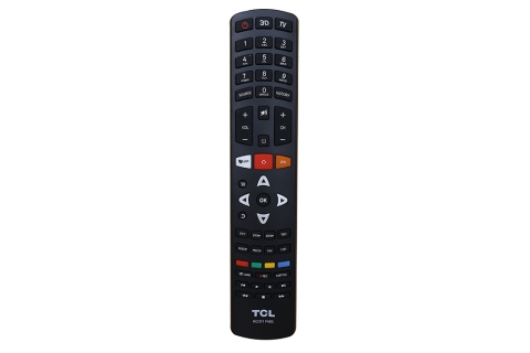 Smart Tivi TCL 4K L49Z2 49 inch
