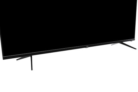 Smart Tivi TCL 4K L50P6 50 inch