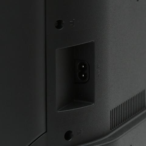 Smart Tivi TCL L32S6000 32 inch