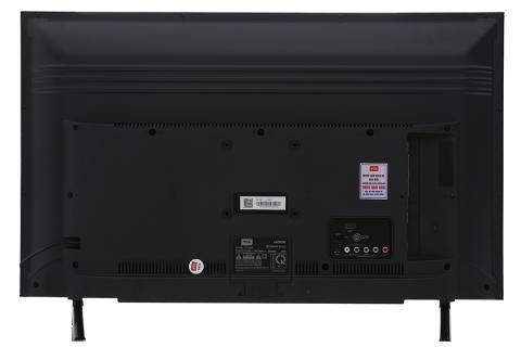 Smart Tivi TCL L32S62T 32 inch