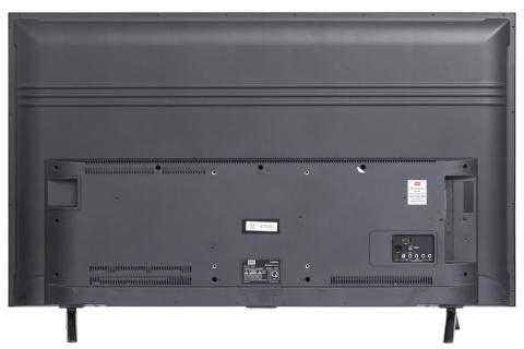 Smart Tivi TCL L49S62 49 inch