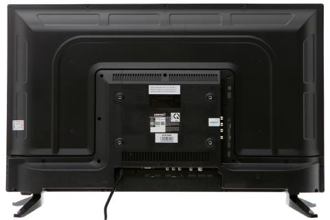Tivi Led Asanzo ES32T890 32 inch