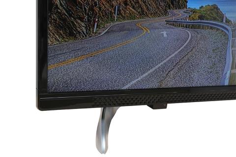 Tivi Led Skyworth 40E260 40 inch