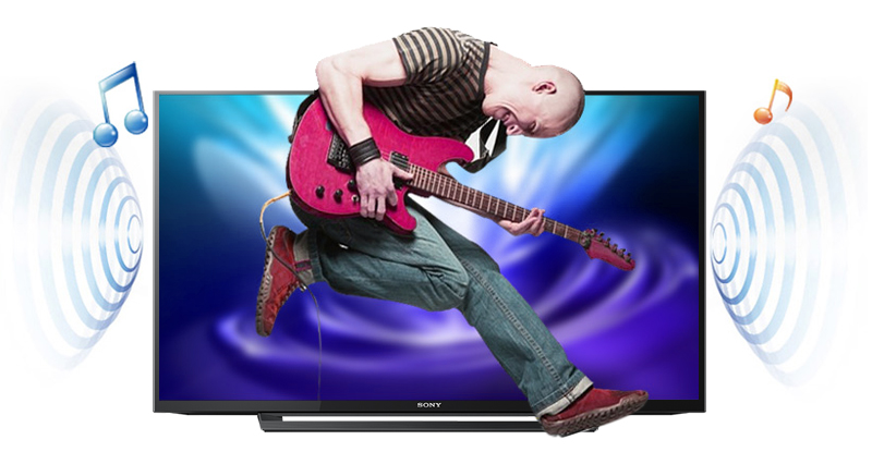 tivi-sony-full-hd-kdl-40r350d-40-inch_10
