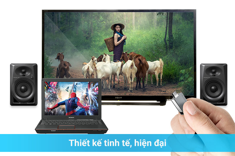 tivi-sony-full-hd-kdl-40r350d-40-inch_13