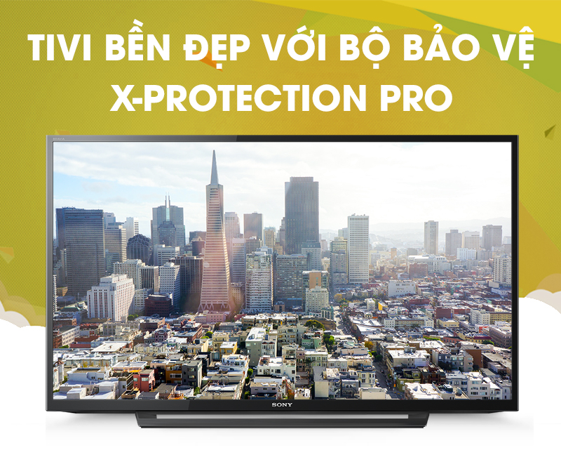 tivi-sony-full-hd-kdl-40r350d-40-inch_6