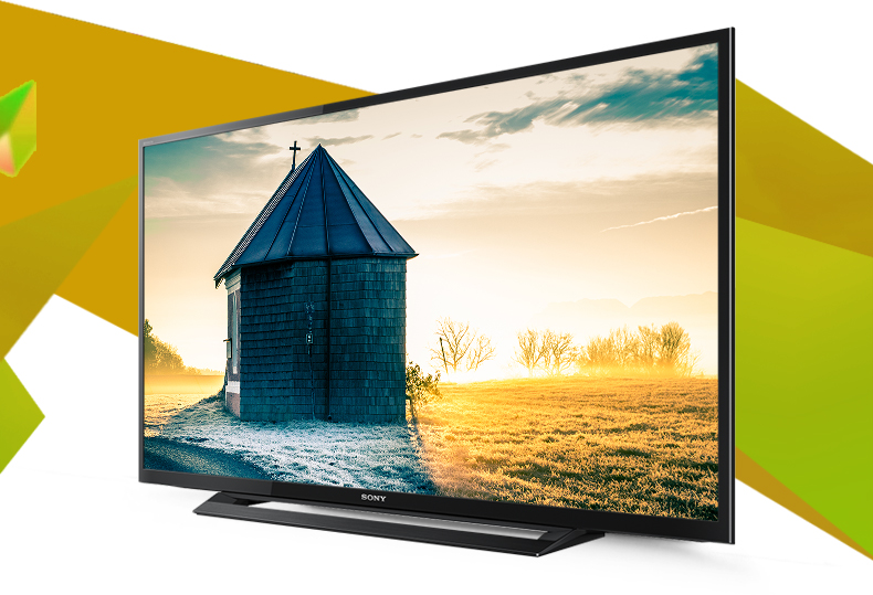 tivi-sony-full-hd-kdl-40r350d-40-inch_7