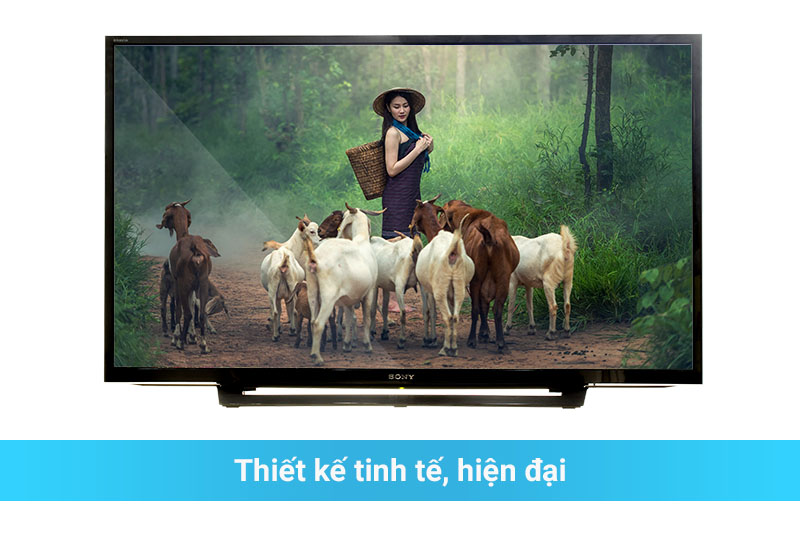 tivi-sony-full-hd-kdl-40r350d-40-inch_8