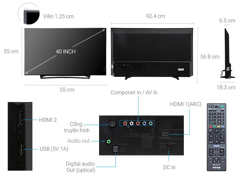 tivi-sony-full-hd-kdl-40r350e-40-inch_7