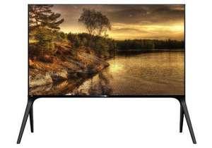 Android Tivi Sharp 8K 80 Inch 8T-C80AX1X