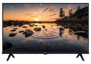 Android Tivi TCL 32 inch L32S66A