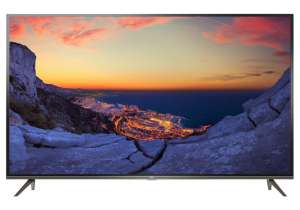 Android tivi TCL 40 inch 40S6800