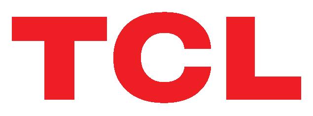 Tivi TCL