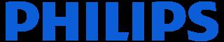 Tivi Philips