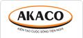 Akaco