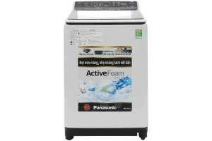 Máy giặt Panasonic 12.5 kg NA-F125A5WRV