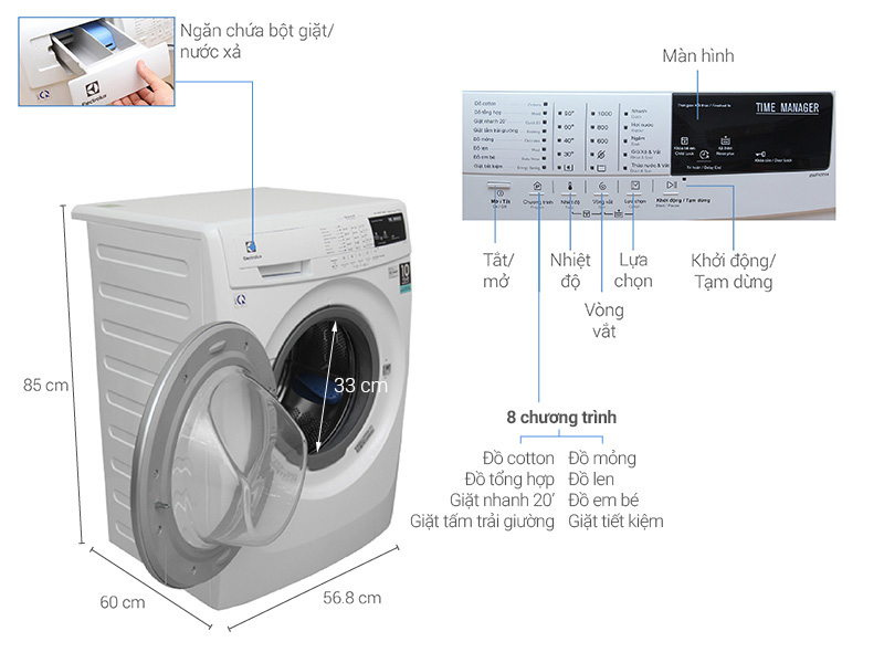 may-giat-electrolux-inverter-7-5-kg-ewf10744_1
