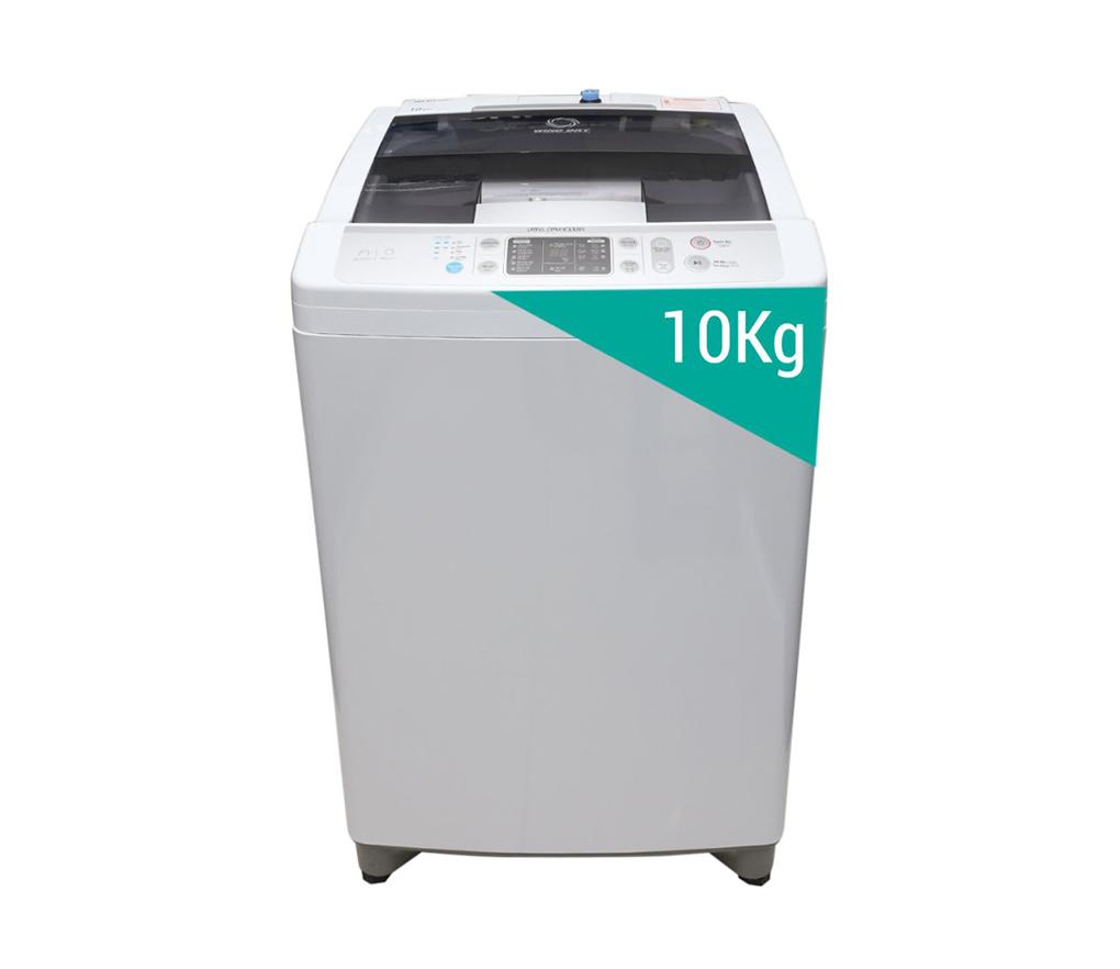 Máy giặt Sharp 10kg ES-S1000EV