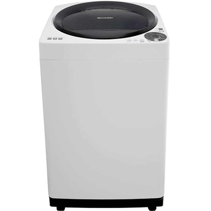 Máy giặt Sharp 7.2 kg ES-U72GV-H