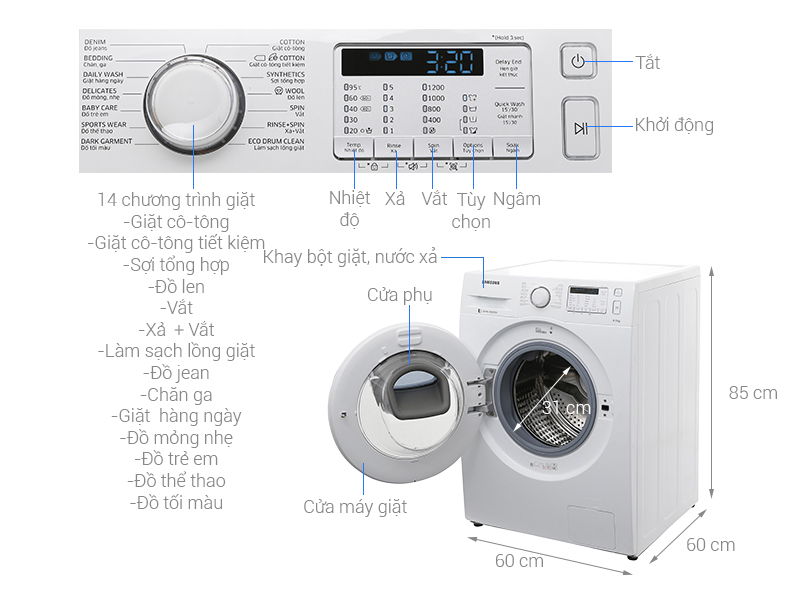 may_giat_samsung_addwash_inverter_8_kg_ww80k5233ywsv_1