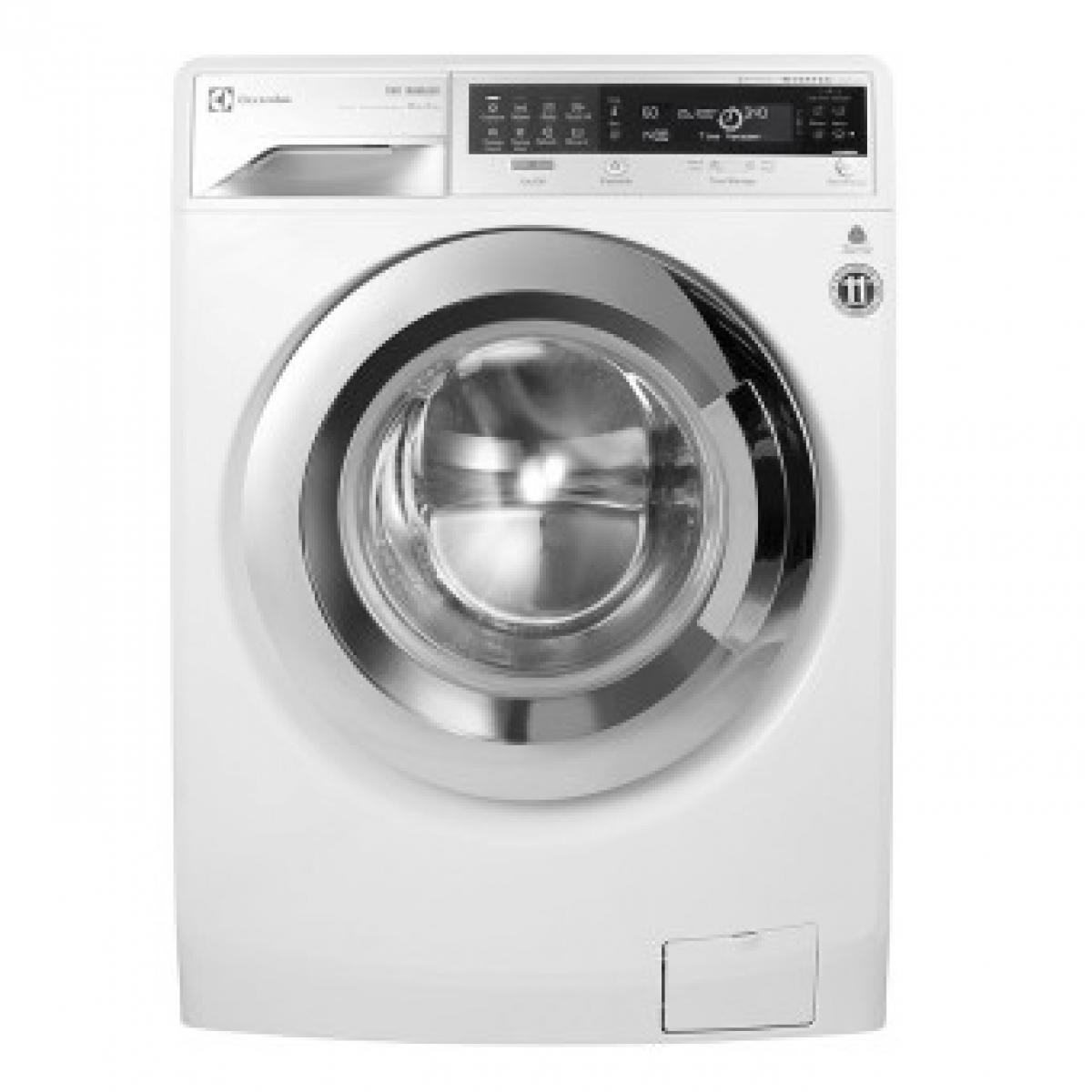 Washer Dryer Electrolux 10 Kg Eww14012