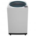 Máy giặt Sharp 7.2 kg ES-U72GV-G