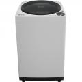 Máy giặt Sharp 8.2 kg ES-U82GV-H