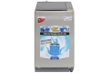 Washing machine Aqua 8.5 kg AQW-U850BT S