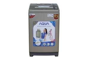 Máy giặt Aqua 9 kg AQW-U90AT N