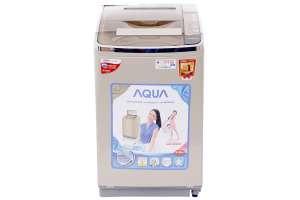 Máy giặt Aqua Inverter 9 kg AQW-D901AT N