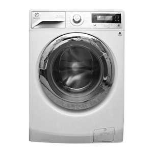 Máy giặt Electrolux Inverter 10 kg EWF12022