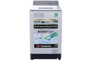 Máy giặt Panasonic 8.5 kg NA-F85G5HRV