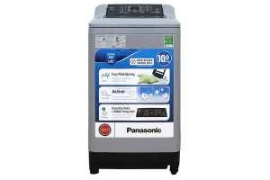 Máy giặt Panasonic NA-F100A1GRV 10 kg