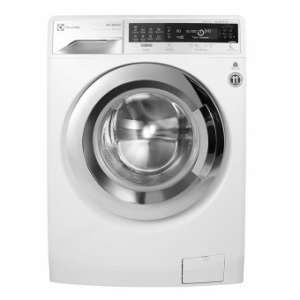Washer Dryer Electrolux 10 kg EWW14012