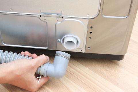Máy giặt LG Inverter 20 kg WF-D2017HD