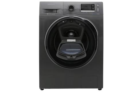 Máy giặt Samsung Inverter 10.5 kg WW10K6410QX/SV