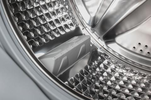 Máy giặt Samsung inverter 7.5 kg WW75J4233KW/SV