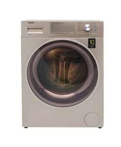 Máy giặt Aqua Inverter 10.5 kg AQD-D1050E.N