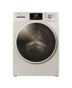 Máy giặt Aqua Inverter 10 kg AQD-D1000C