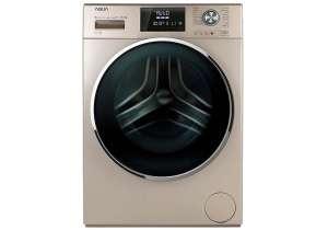 Máy giặt Aqua Inverter 10 Kg AQD-DD1050E.N