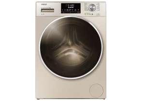 Máy giặt Aqua Inverter 12.0kg AQD-DD1200C