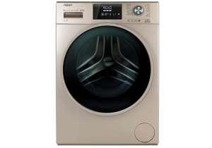 Máy giặt Aqua Inverter 8.5 kg AQD-D850E.N
