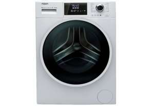 Máy giặt Aqua Inverter 8.5 kg AQD-D850E.W