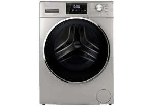 Máy giặt Aqua Inverter 8.5 kg AQD-DD850E.S