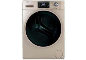 Máy giặt Aqua Inverter 9.5 kg AQD-D950E.N